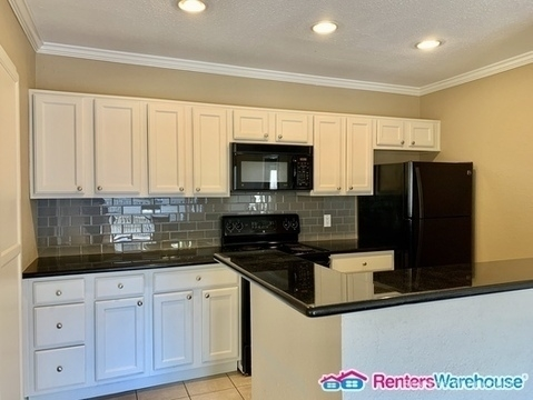 2 Bedrooms, Uptown-Galleria Rental in Houston for $1,650 - Photo 2