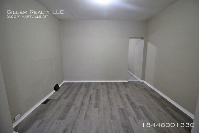 2 Bedrooms, Kensington Rental in Philadelphia, PA for $875 - Photo 2