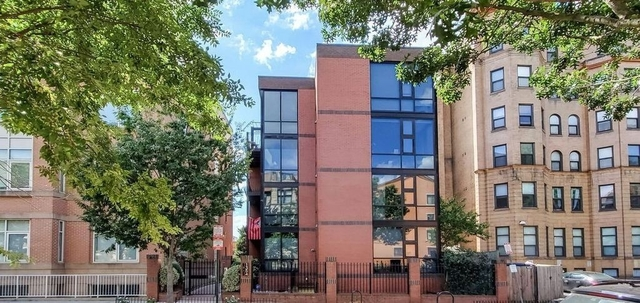 1 Bedroom, Columbia Heights Rental in Washington, DC for $1,995 - Photo 1