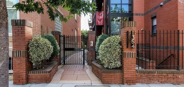 1 Bedroom, Columbia Heights Rental in Washington, DC for $1,995 - Photo 2