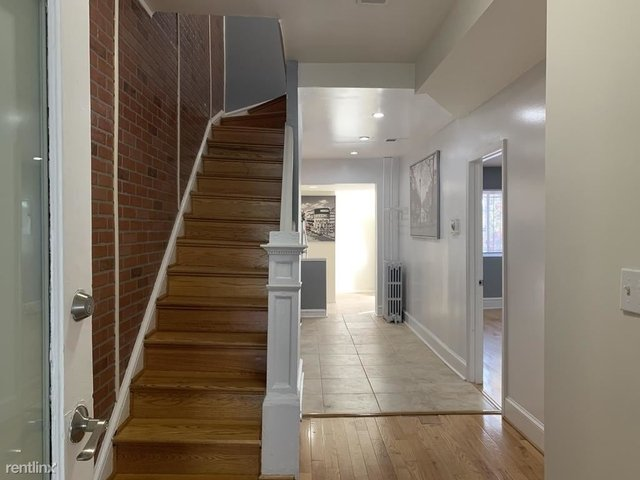 4 Bedrooms, Pleasant Plains Rental in Washington, DC for $4,500 - Photo 1