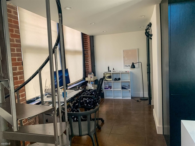1 Bedroom, Historic Downtown Rental in Los Angeles, CA for $2,695 - Photo 2