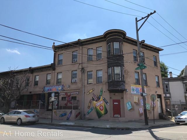 1 Bedroom, North Philadelphia East Rental in Philadelphia, PA for $700 - Photo 1