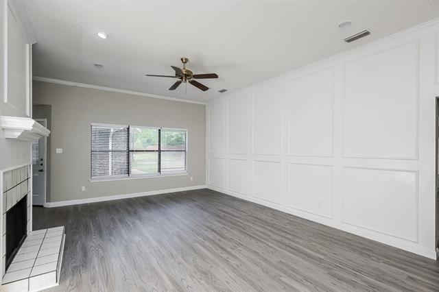 3 Bedrooms, Schreiber Rental in Dallas for $1,895 - Photo 2