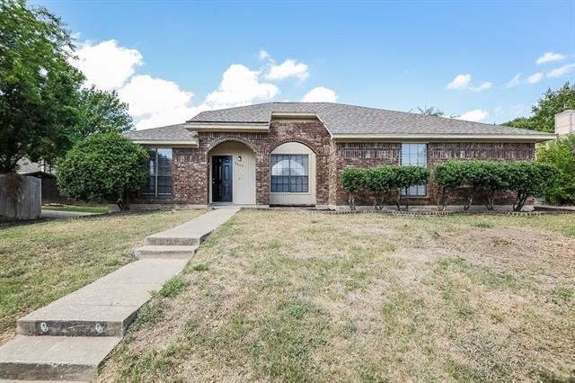 3 Bedrooms, Schreiber Rental in Dallas for $1,895 - Photo 1