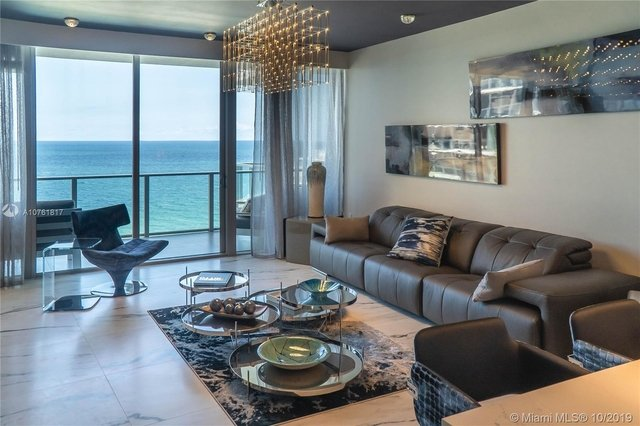 1 Bedroom, East Fort Lauderdale Rental in Miami, FL for $12,500 - Photo 1