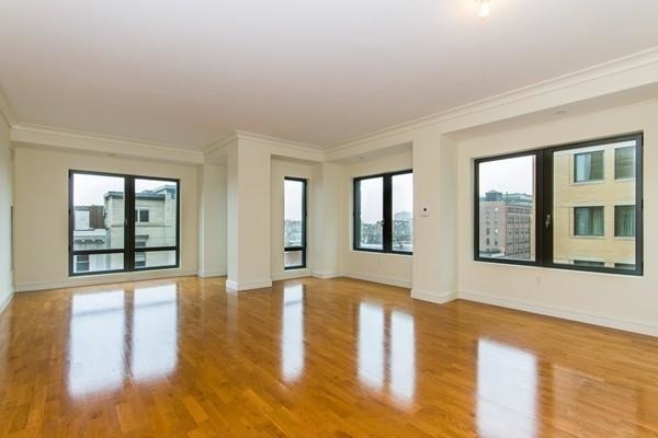 2 Bedrooms, Prudential - St. Botolph Rental in Boston, MA for $10,000 - Photo 1