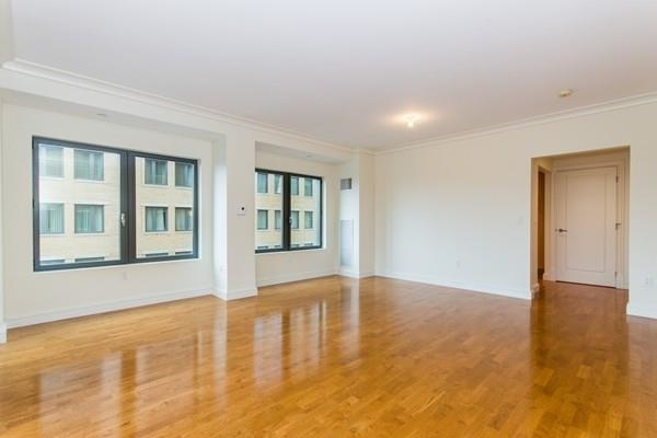2 Bedrooms, Prudential - St. Botolph Rental in Boston, MA for $10,000 - Photo 2