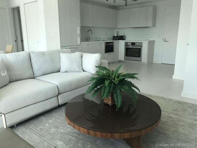 2 Bedrooms, Haines Bayfront Rental in Miami, FL for $3,150 - Photo 2