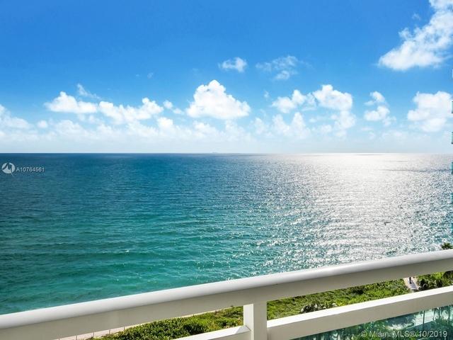 1 Bedroom, Atlantic Heights Rental in Miami, FL for $2,500 - Photo 1