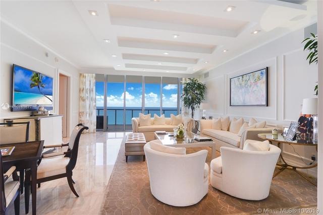 3 Bedrooms, Bal Harbor Ocean Front Rental in Miami, FL for $32,000 - Photo 2