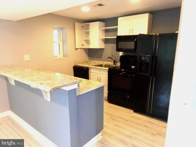 1 Bedroom, Penrose Rental in Washington, DC for $1,695 - Photo 2