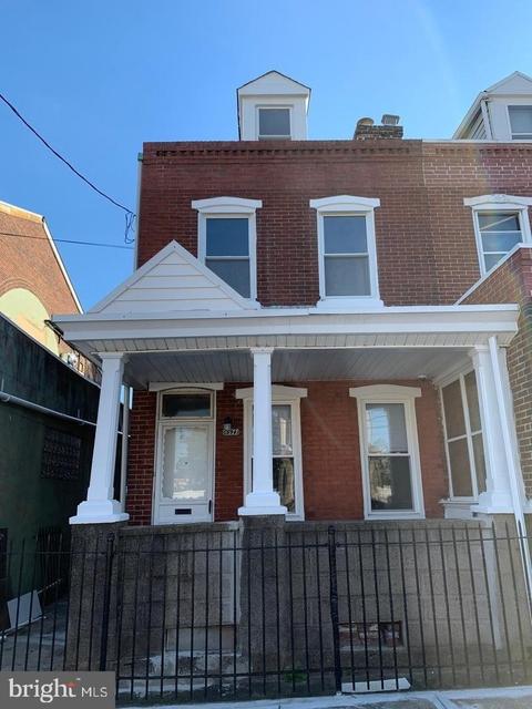 4 Bedrooms, Frankford Rental in Philadelphia, PA for $1,595 - Photo 1