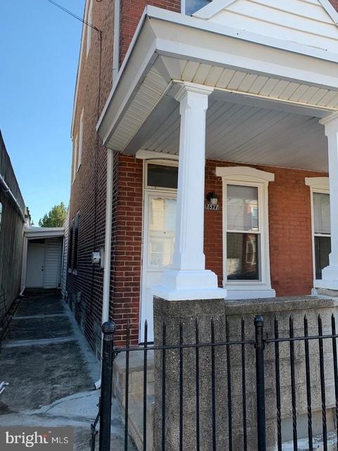 4 Bedrooms, Frankford Rental in Philadelphia, PA for $1,595 - Photo 2