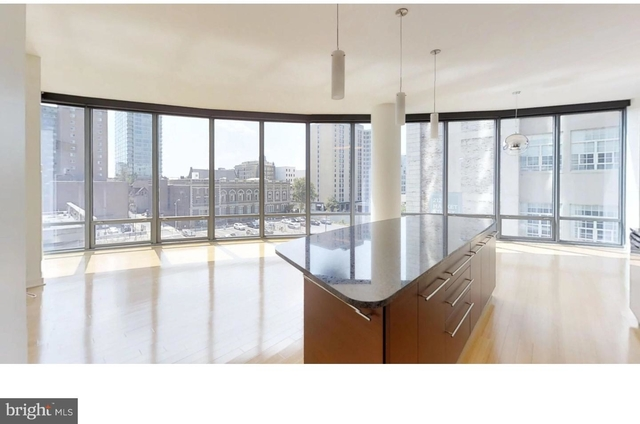 2 Bedrooms, Center City West Rental in Philadelphia, PA for $3,900 - Photo 1