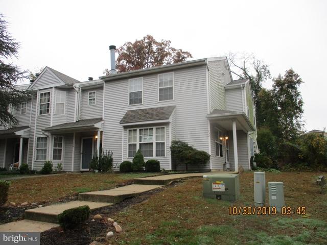 2 Bedrooms, Mantua Rental in Philadelphia, PA for $1,500 - Photo 1