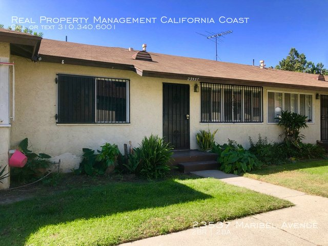 2 Bedrooms, Carson Rental in Los Angeles, CA for $2,150 - Photo 2