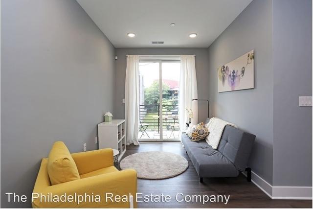 2 Bedrooms, Mantua Rental in Philadelphia, PA for $1,750 - Photo 1