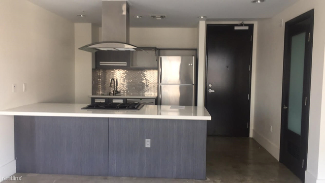 1 Bedroom, Gallery Row Rental in Los Angeles, CA for $2,290 - Photo 1