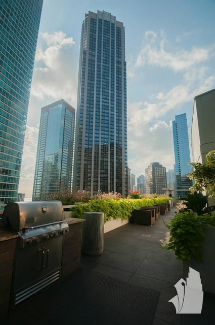 2 Bedrooms, Gold Coast Rental in Chicago, IL for $3,780 - Photo 2