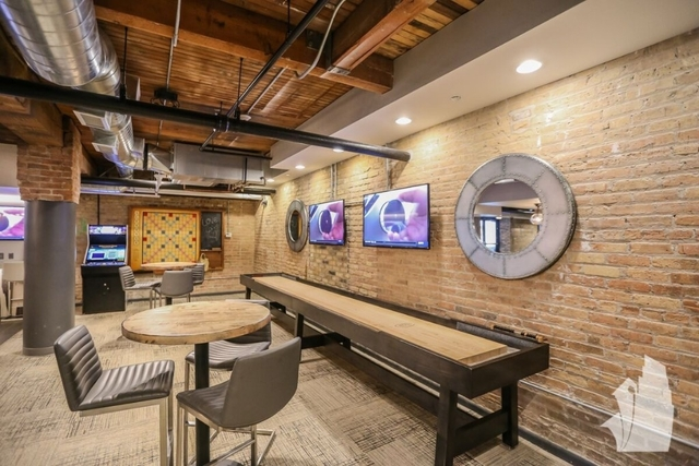 2 Bedrooms, Streeterville Rental in Chicago, IL for $4,295 - Photo 2