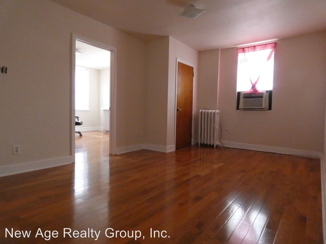2 Bedrooms, Powelton Village Rental in Philadelphia, PA for $1,200 - Photo 2