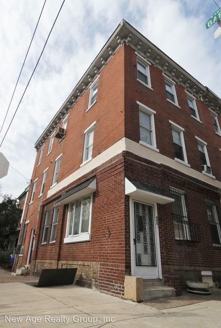 2 Bedrooms, Powelton Village Rental in Philadelphia, PA for $1,200 - Photo 1