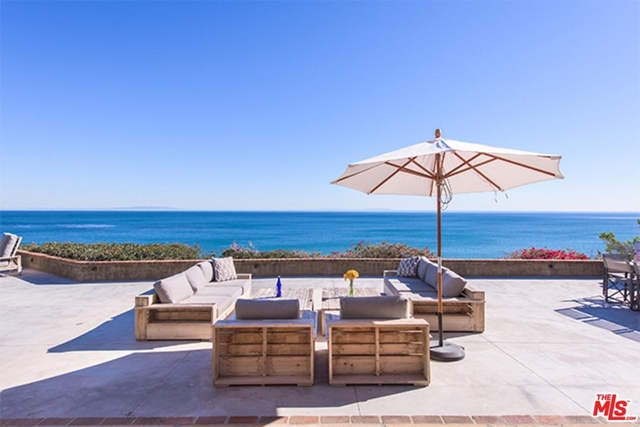 4 Bedrooms, Central Malibu Rental in Los Angeles, CA for $50,000 - Photo 1