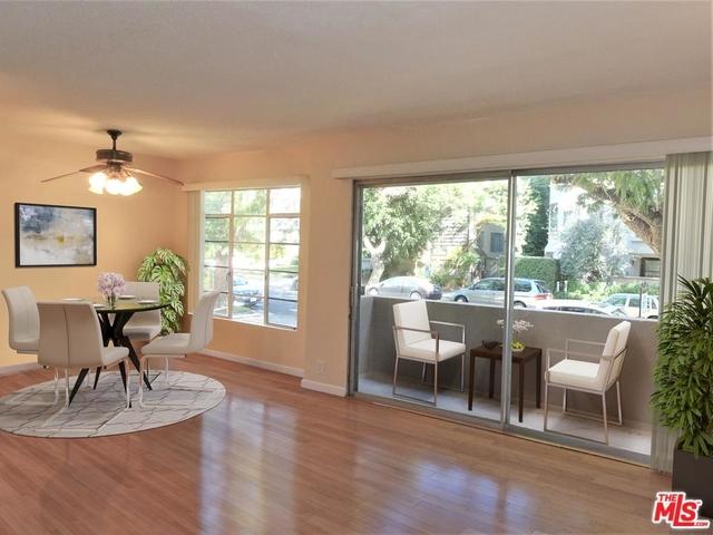 2 Bedrooms, Westwood Rental in Los Angeles, CA for $2,995 - Photo 2