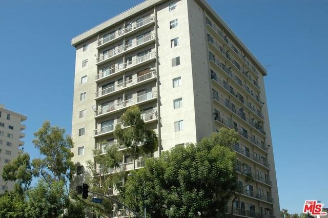 1 Bedroom, Westwood Rental in Los Angeles, CA for $2,950 - Photo 1