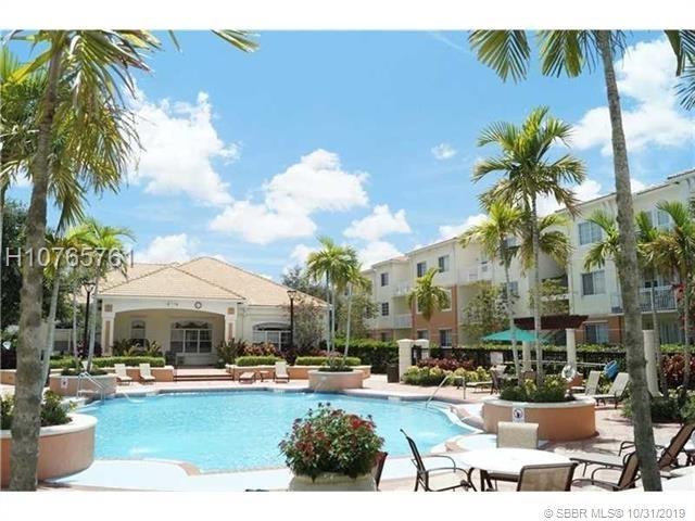 2 Bedrooms, Mezzano Condominiums Rental in Miami, FL for $1,420 - Photo 1