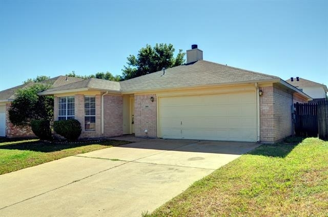 3 Bedrooms, Garden Springs Rental in Dallas for $1,450 - Photo 2