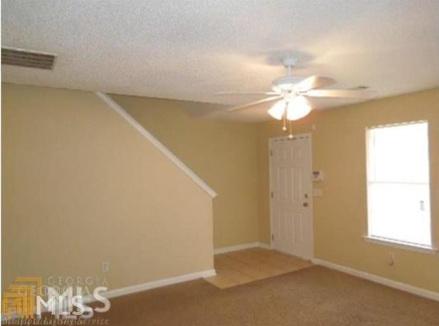 3 Bedrooms, Creekerton at City Square Rental in Atlanta, GA for $1,150 - Photo 2