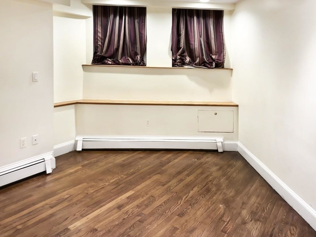 2 Bedrooms, Beacon Hill Rental in Boston, MA for $3,000 - Photo 2