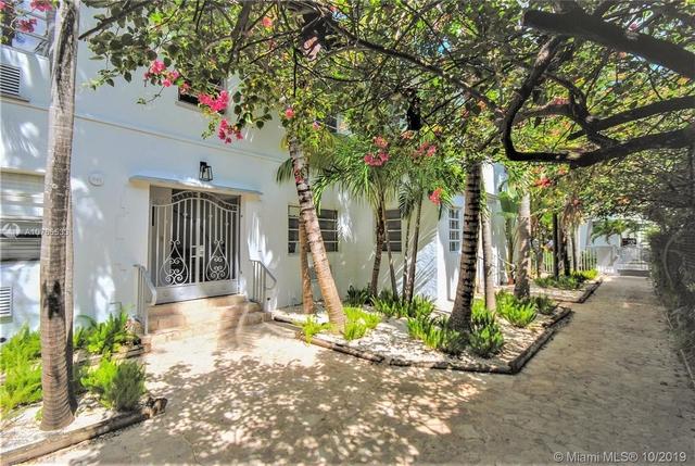 2 Bedrooms, Espanola Villas Rental in Miami, FL for $2,100 - Photo 2