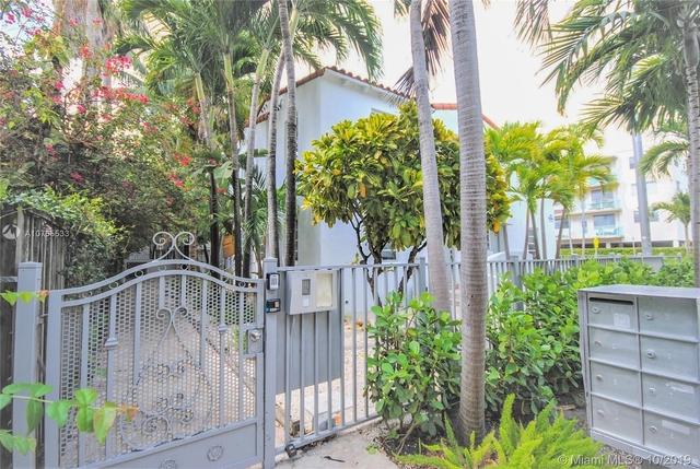 2 Bedrooms, Espanola Villas Rental in Miami, FL for $2,100 - Photo 1