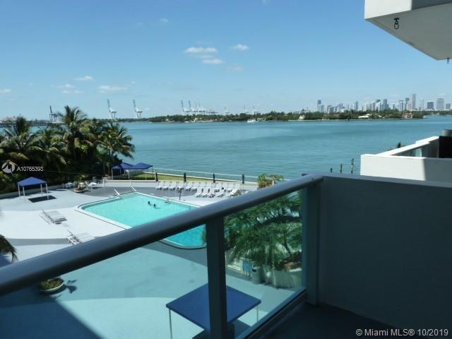 1 Bedroom, West Avenue Rental in Miami, FL for $2,075 - Photo 1