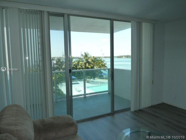 1 Bedroom, West Avenue Rental in Miami, FL for $2,075 - Photo 2