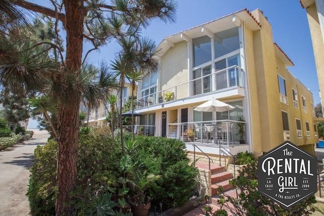2 Bedrooms, Marina Peninsula Rental in Los Angeles, CA for $4,795 - Photo 2