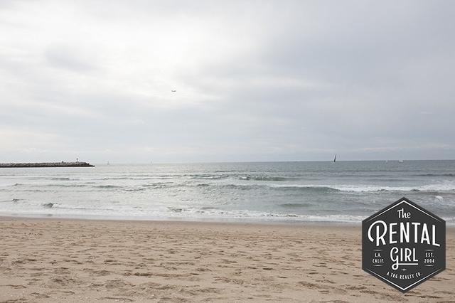 2 Bedrooms, Marina Peninsula Rental in Los Angeles, CA for $4,795 - Photo 1