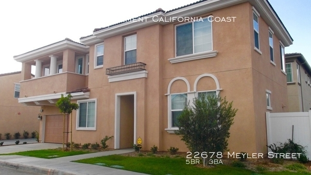 5 Bedrooms, West Carson Rental in Los Angeles, CA for $3,595 - Photo 1
