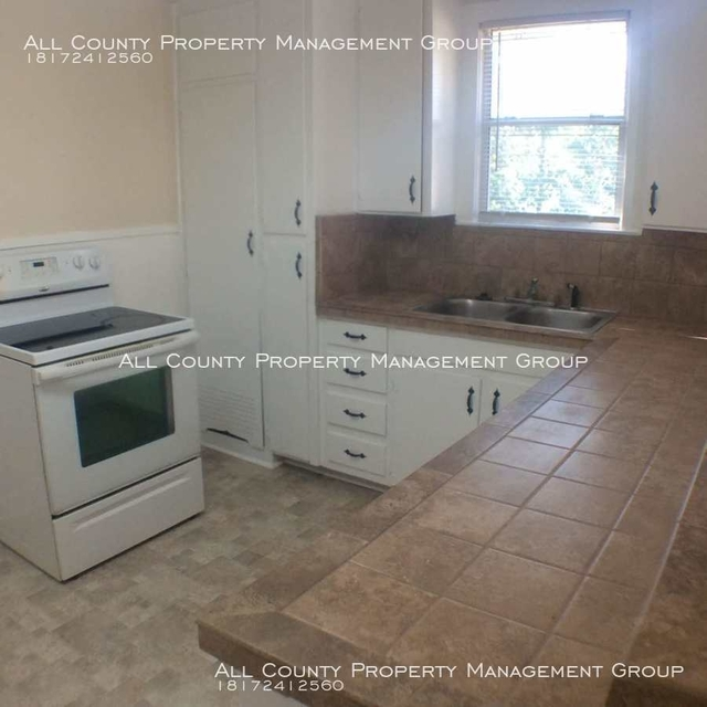 2 Bedrooms, East Handley Heights Rental in Dallas for $995 - Photo 2