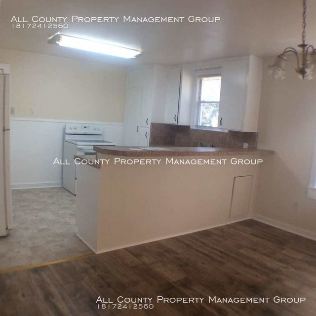 2 Bedrooms, East Handley Heights Rental in Dallas for $995 - Photo 1