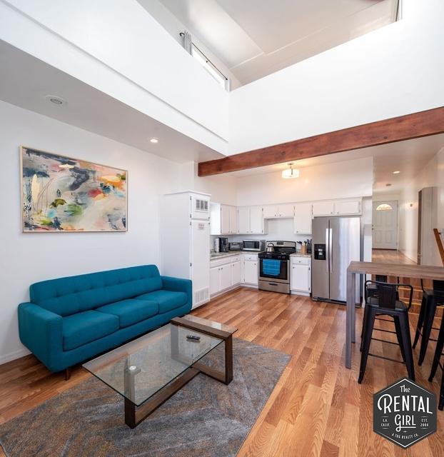 2 Bedrooms, Oakwood Rental in Los Angeles, CA for $3,850 - Photo 1
