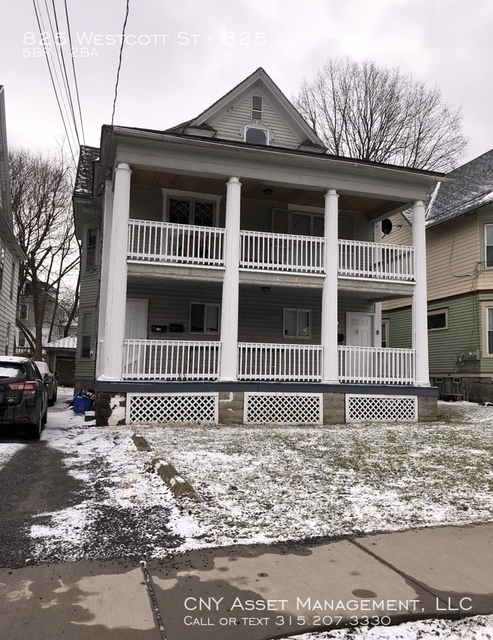 1 Bedroom Apartments For Rent In Syracuse Ny - Search your ...