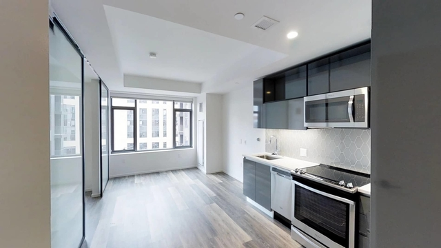 Studio, Shawmut Rental in Boston, MA for $3,419 - Photo 1