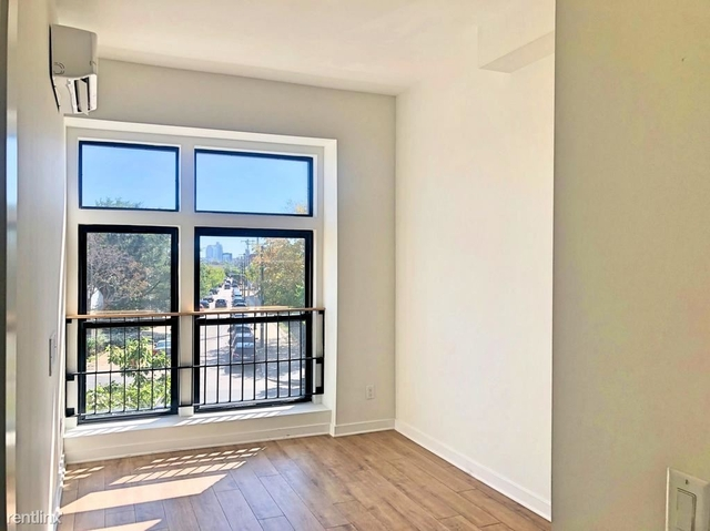 2 Bedrooms, Avenue of the Arts North Rental in Philadelphia, PA for $1,550 - Photo 1