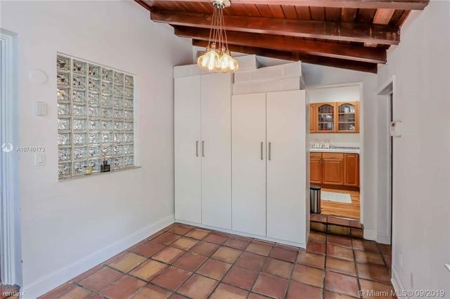 2 Bedrooms, Brickell Estates Rental in Miami, FL for $2,500 - Photo 1