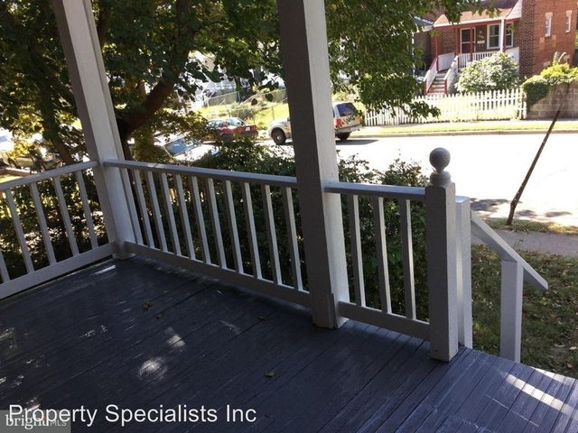 2 Bedrooms, Lynhaven Rental in Washington, DC for $2,395 - Photo 1