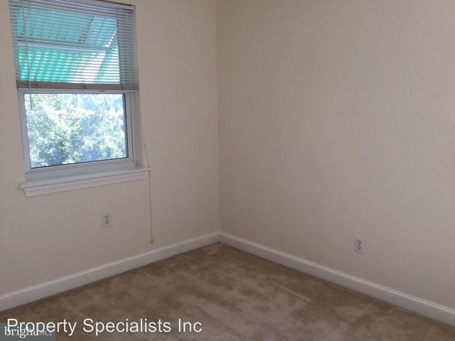2 Bedrooms, Lynhaven Rental in Washington, DC for $2,395 - Photo 2